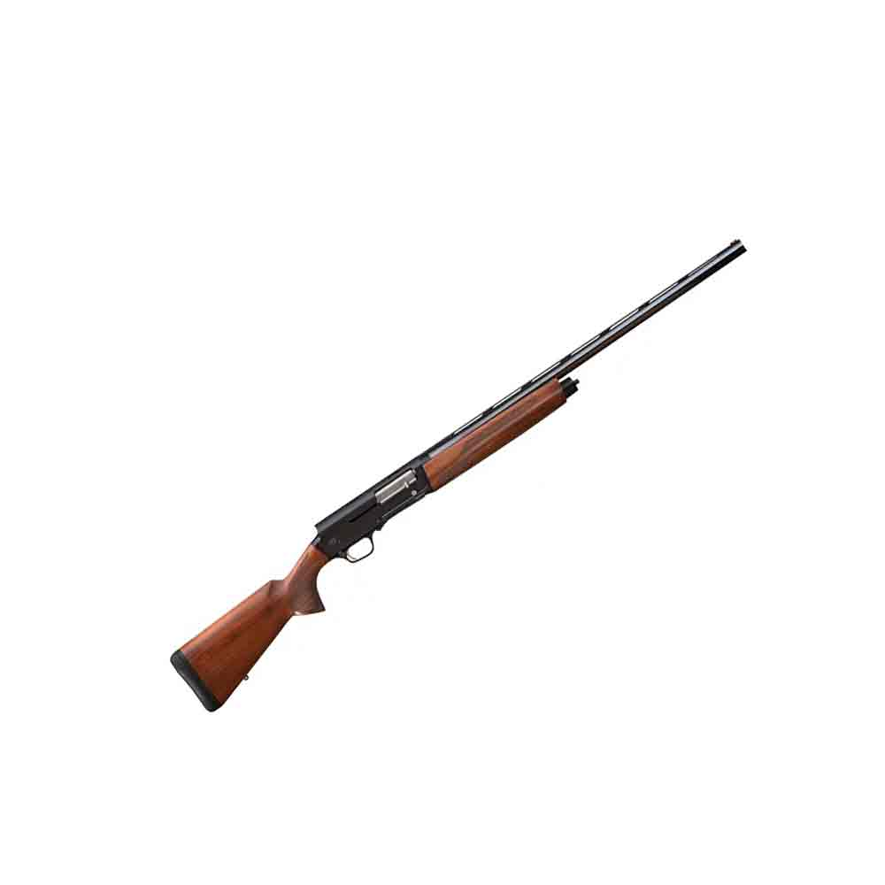 Fusil Browning A5 One