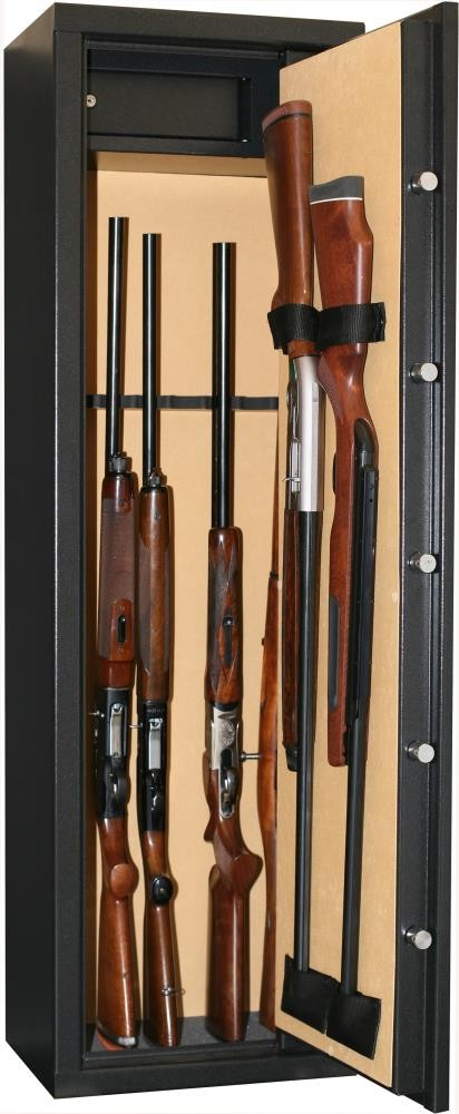 Coffre fort Classic 10 armes 92 kg