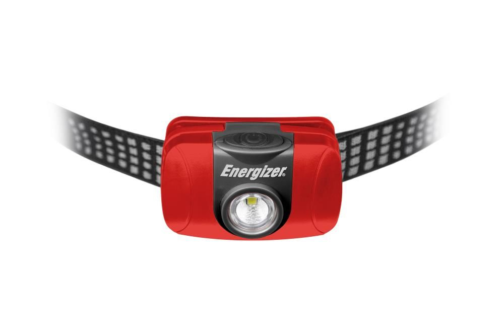 Lampe frontale led 45 lumens