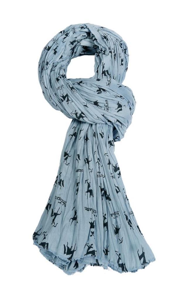 Bonnets, écharpes, gants   Chasse et randonnée - Ediloisir 7f073d6b4d8