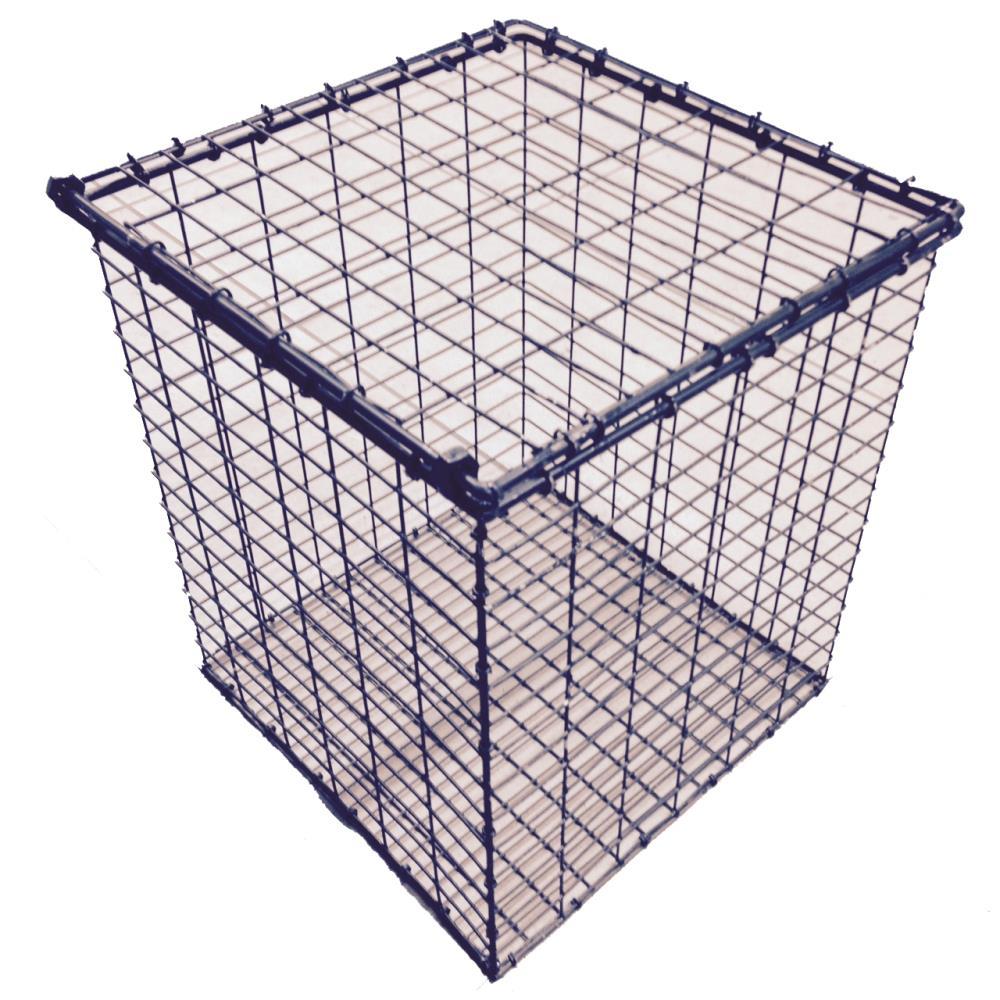Cage pour appelant