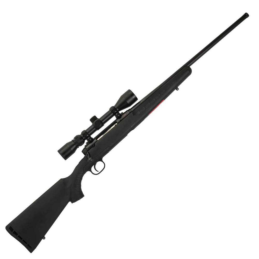 Pack AXIS Savage 270 win Savage Arms