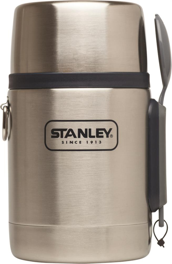 Boîte alimentaire isotherme Stanley 0.53 L