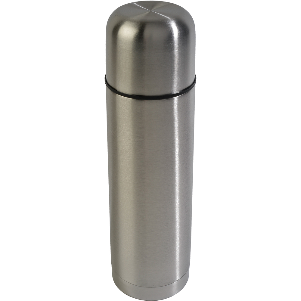 Bouteille isotherme FLASK