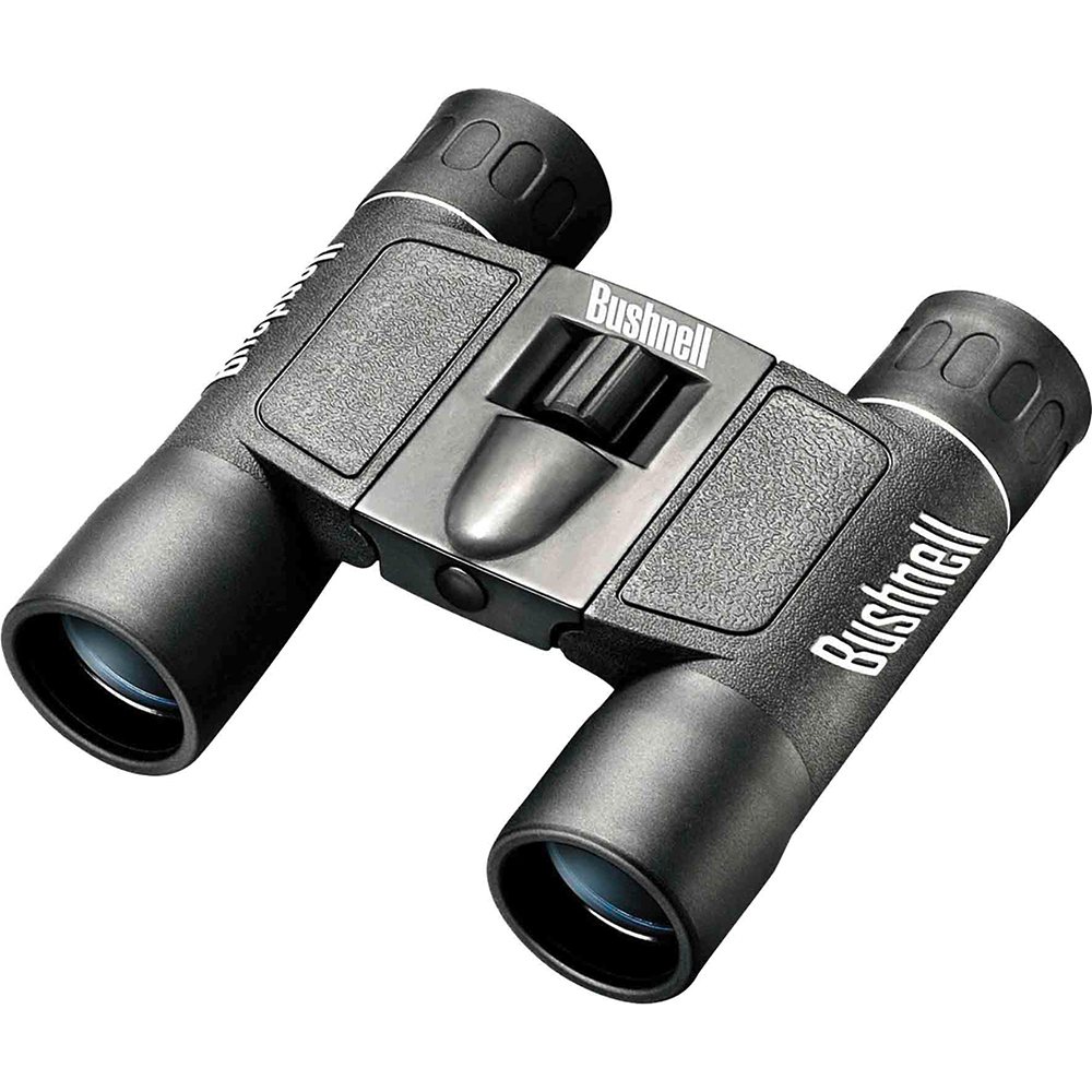 Jumelles Powerview 12 x 25 Bushnell