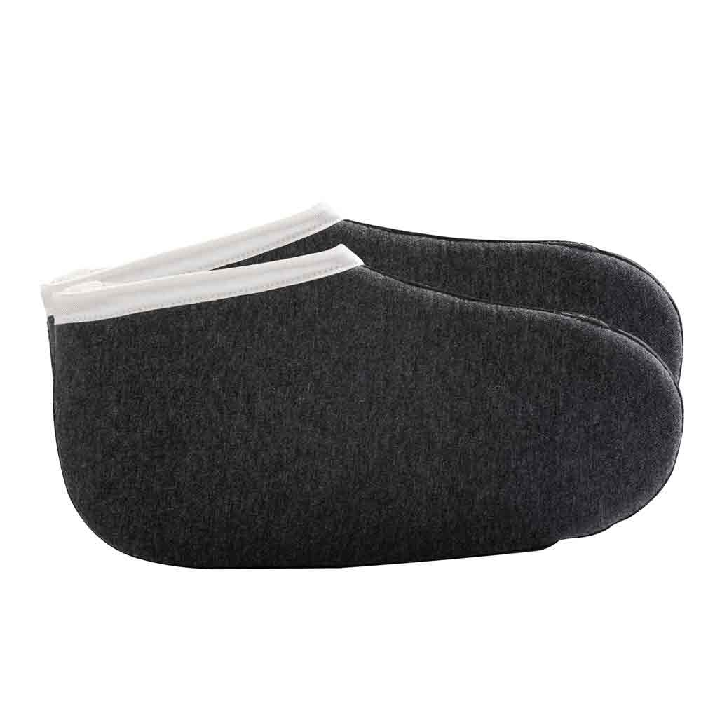 Chaussons Protect P44/45