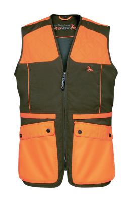 Gilet Grouse Prohunt