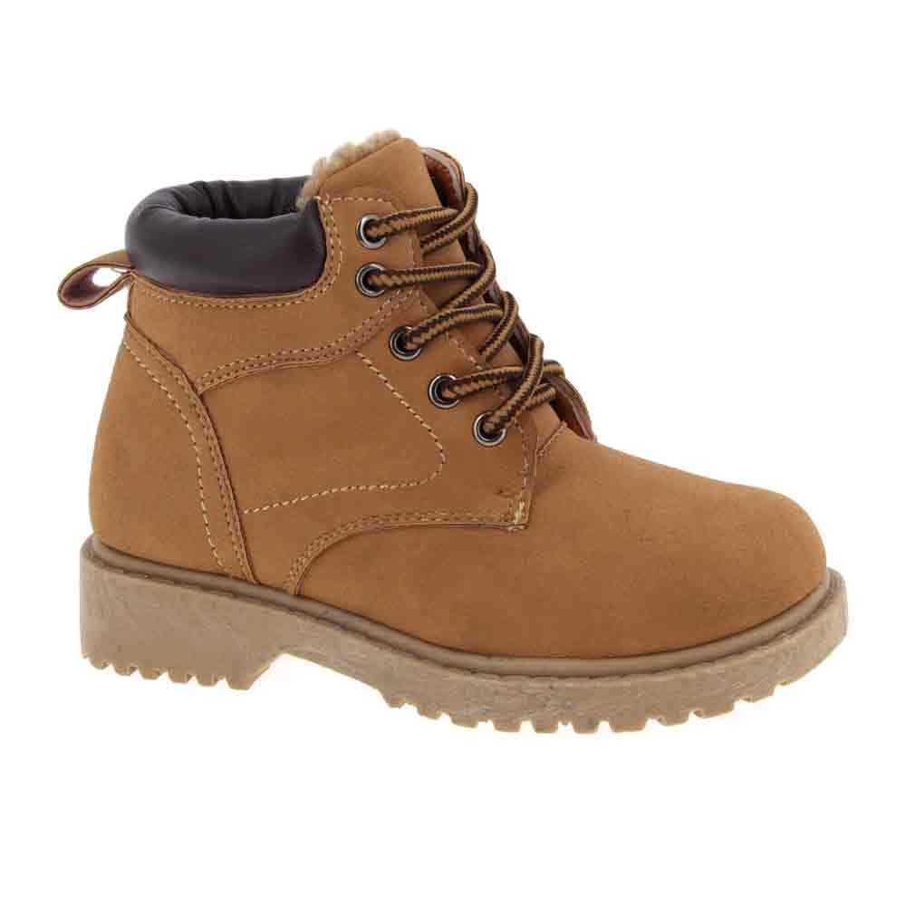 Chaussures Busher