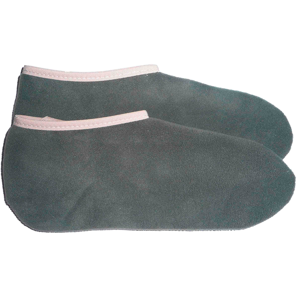 Chaussons polaires