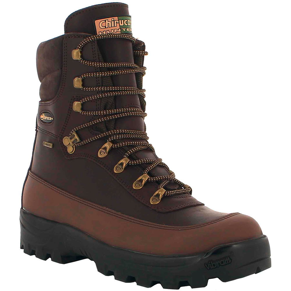 Chaussures Canada Force Chiruca