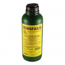 Attractant Scrofaliq 1.250 KG