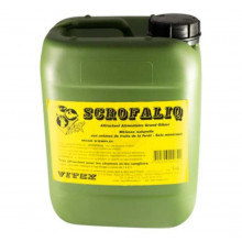 Attractant alimentaire scrofaliq 5kg