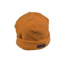 Bonnet polaire Tinsulate orange