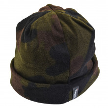 Bonnet polaire Thinsulate® camo CE