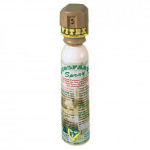 Spray scrofarut 300 ml
