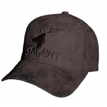 Casquette Stagunt Base Ball Peisey Bison