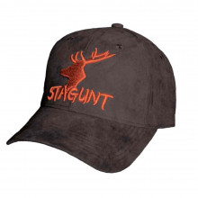 Casquette Stagunt Base Ball Peisey Blaze