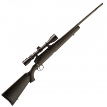 Pack Savage 222 Savage Arms
