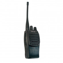 Talkie Walkie TLK1022 Numaxes