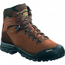 Chaussures Kansas Meindl marron