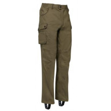 Pantalon Grouse