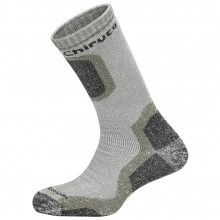 Chaussettes Coolmax Chiruca
