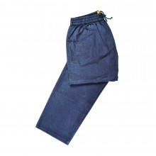 Pantalon colorado bleu marine