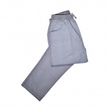 Pantalon colorado anthracite