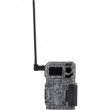 Caméra Spypoint Link-Micro-LTE