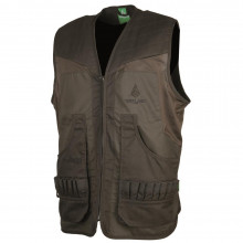 Gilet chasse calibre 20