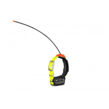 Collier tracker Garmin T5