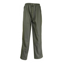 Pantalon de chasse Impersoft