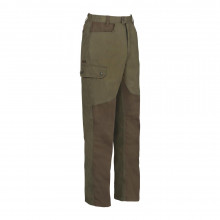 Pantalon imperlight Percussion