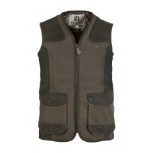 Gilet tradition Junior