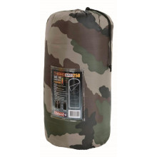 Duvet thermobag 250 - 50 camo