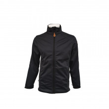 Veste Windshield marine