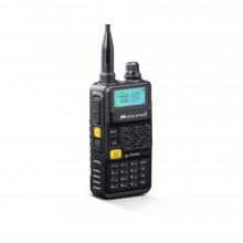 Talkie ct590s vhf/uhf 5w