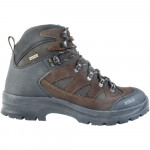 Chaussures Coverack Aigle