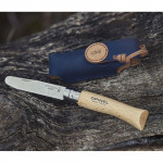 Couteau Opinel junior