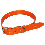 Collier fluo 450mm