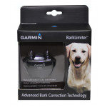 Collier Anti aboiement Garmin Barklimiter
