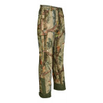 Pantalon fuseau Brocard Ghostcamo Forest