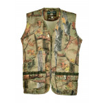 Gilet palombe Ghostcamo Forest