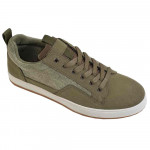 Chaussures Holton Stepland
