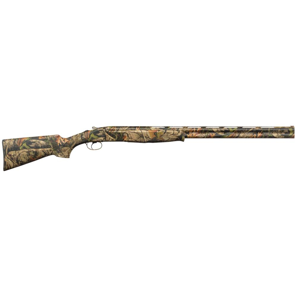 Fusil superposé Fair camo 12/76 Fair
