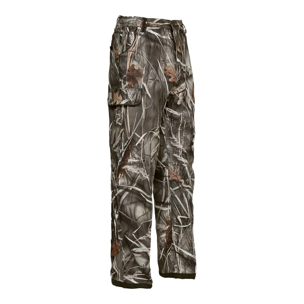Pantalon palombe Ghostcamo Wet