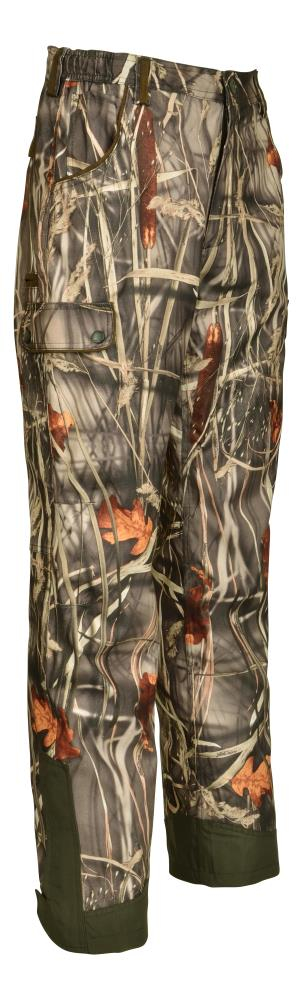 Pantalon Brocard Ghostcamo Wet Percussion