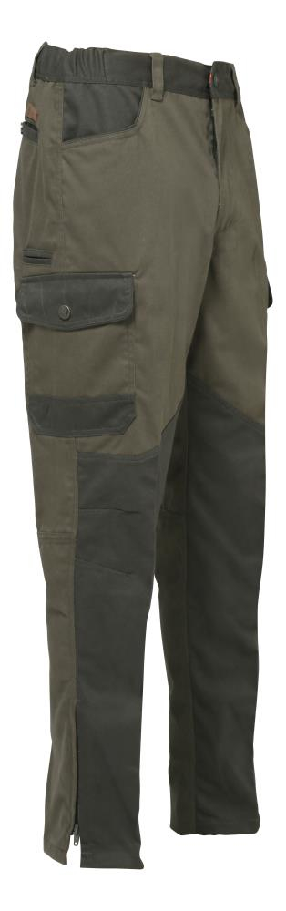 Pantalon de chasse tradition Junior