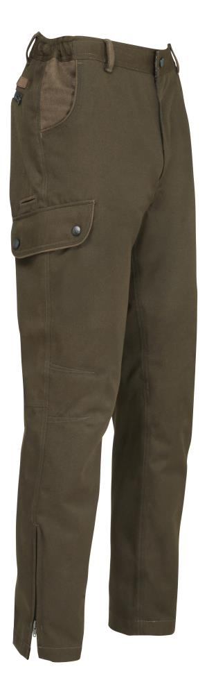 Pantalon Skintane® junior