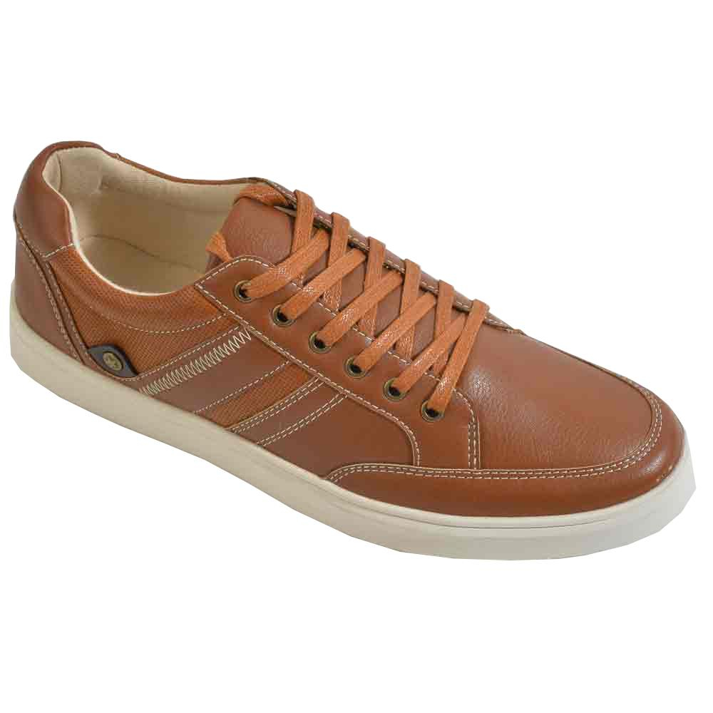 Chaussures Chelsea Stepland
